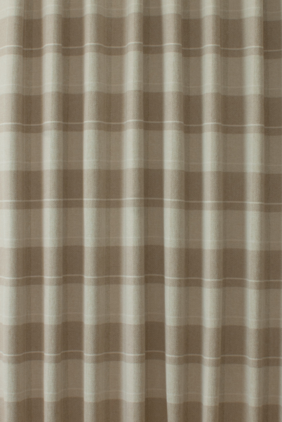 Fellcroft Linen Roman Blinds
