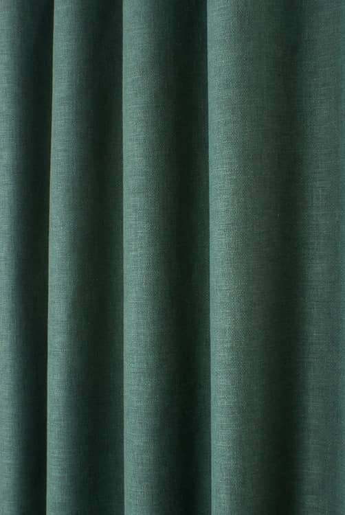 Lunar Amazon Curtain Fabric