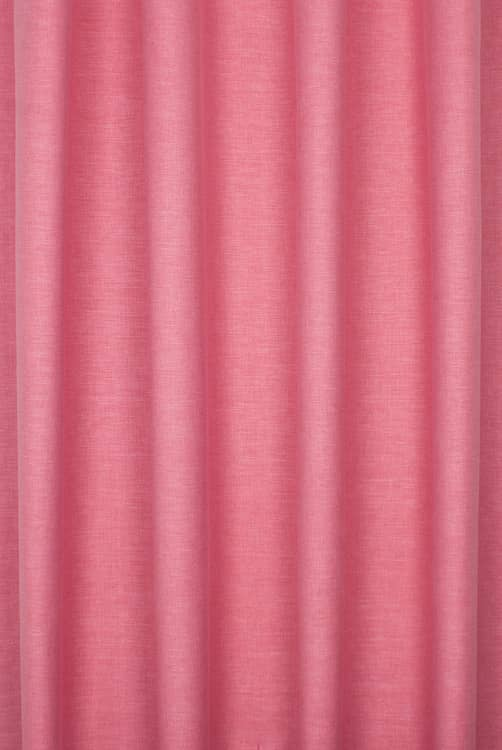 Lunar Blush Curtain Fabric