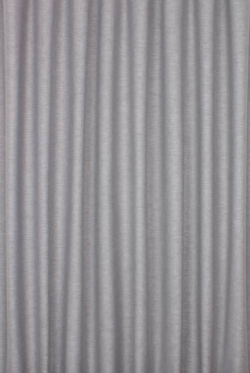 Lunar Fog Curtain Fabric