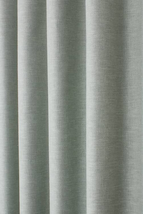 Lunar Alpine Made to Measure Curtains