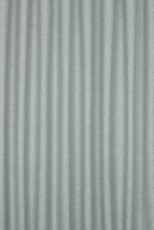 Lunar Alpine Curtain Fabric