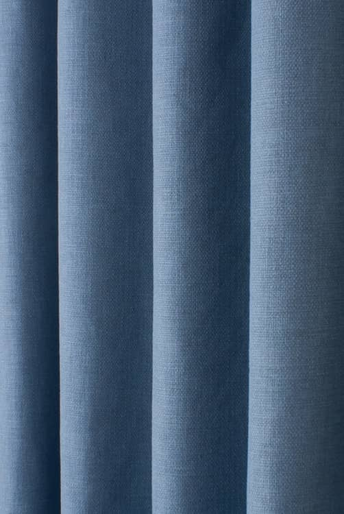 Lunar Danube Made to Measure Curtains