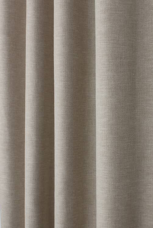 Lunar Sand Made to Measure Curtains
