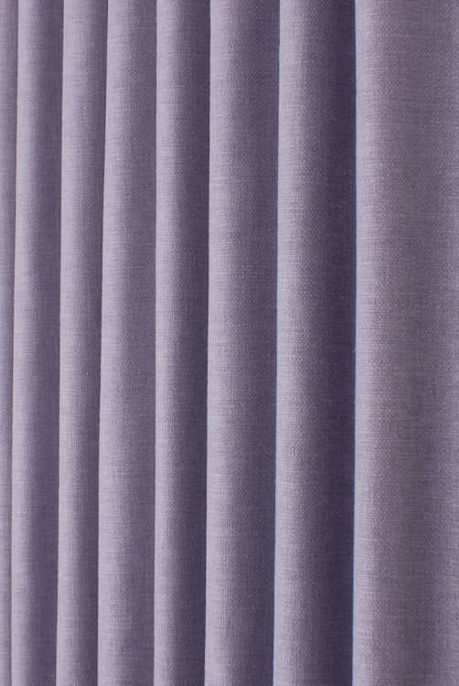 Lunar Violet Made to Measure Curtains