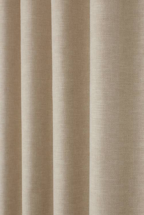 Lunar Wheat Curtain Fabric