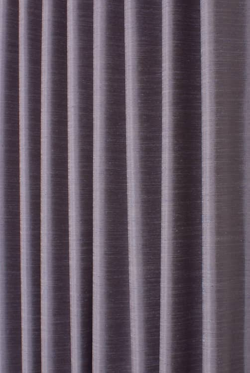 Tussah Amethyst Curtain Fabric