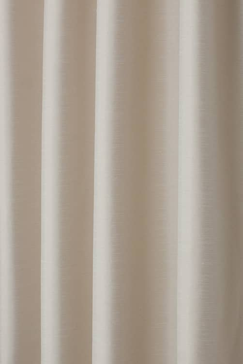 Tussah Angora Curtain Fabric