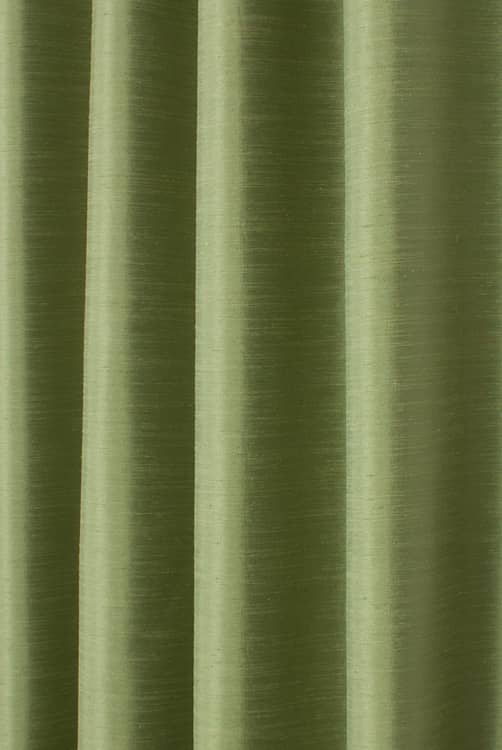 Tussah Forest Made to Measure Curtains