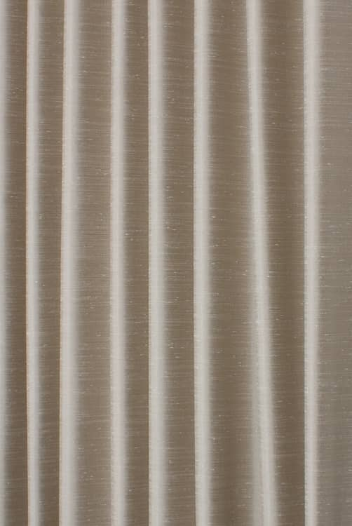 Tussah Husk Made to Measure Curtains