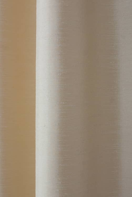 Tussah Satinwood Made to Measure Curtains