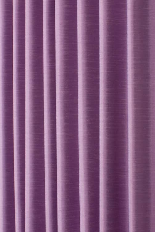 Tussah Wisteria Made to Measure Curtains