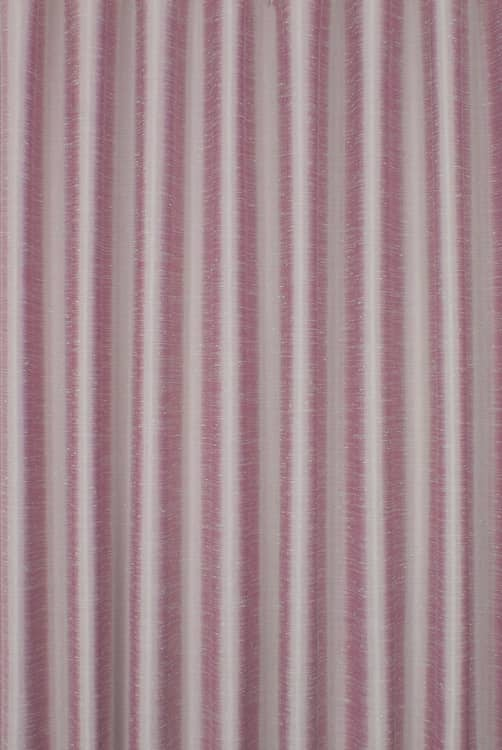 Tussah Orchid Curtain Fabric