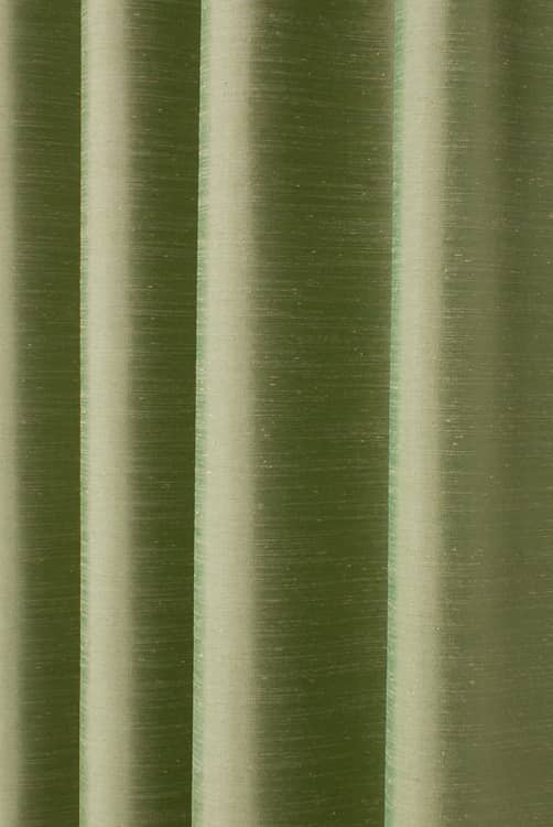 Tussah Sage Made to Measure Curtains