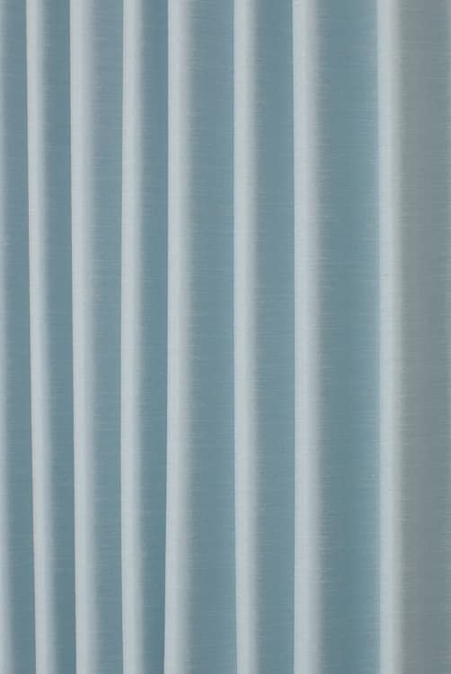Tussah Ice Made to Measure Curtains