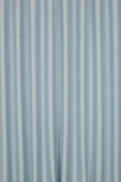 Tussah Ice Curtain Fabric