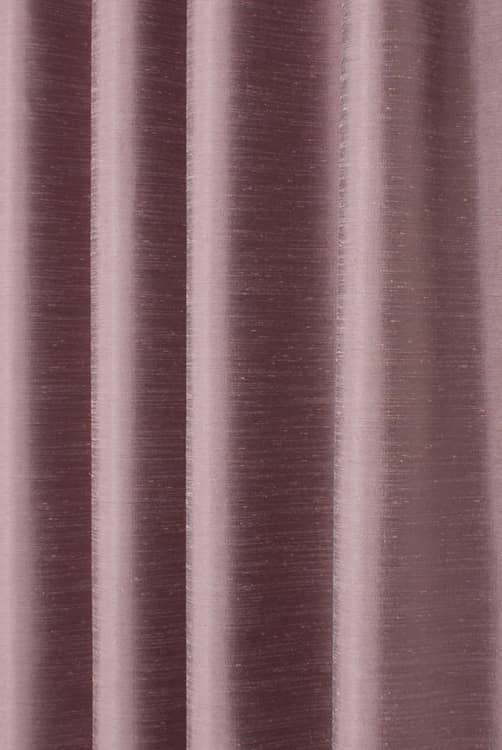 Tussah Rose Made to Measure Curtains