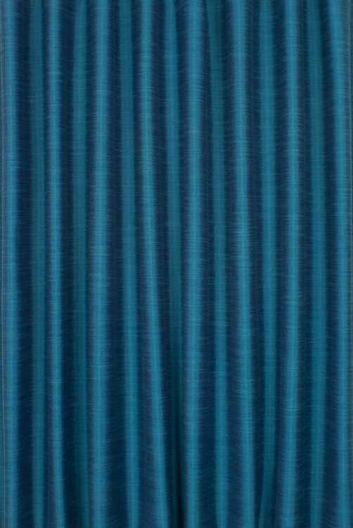 Tussah Sapphire Made to Measure Curtains
