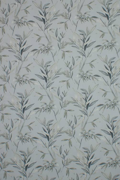 Clovelly Dove Curtain Fabric