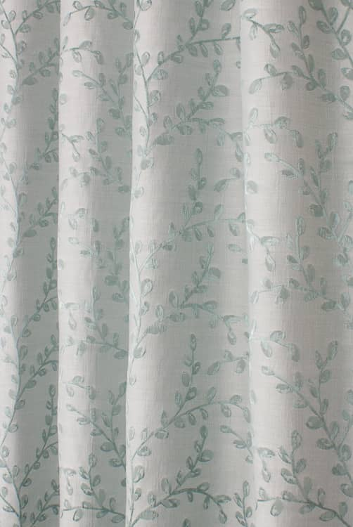 Hartley Spa Made to Measure Curtains
