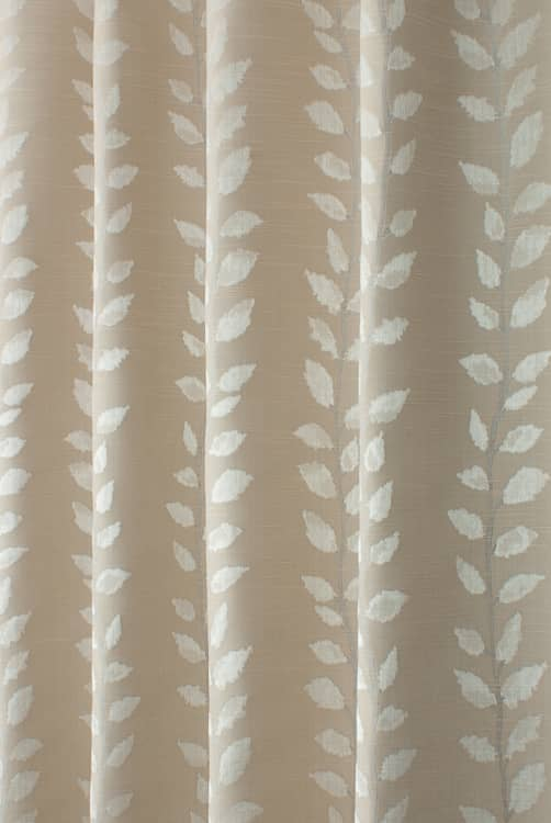 Forbury Oyster Roman Blinds