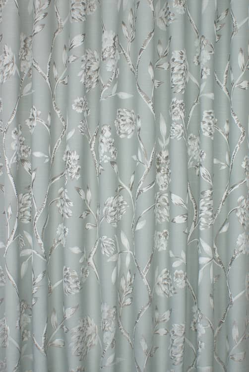 Wavertree Moonstone Made to Measure Curtains