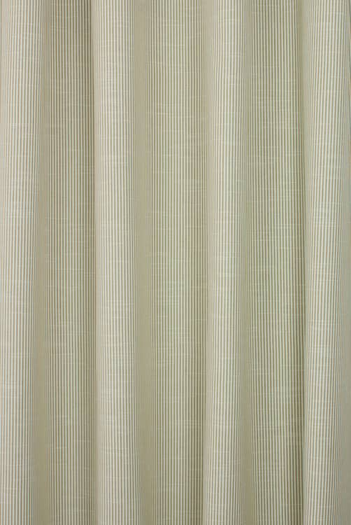 Bempton Olive Made to Measure Curtains