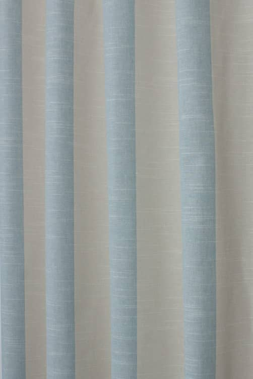 Buckton Mineral Made to Measure Curtains