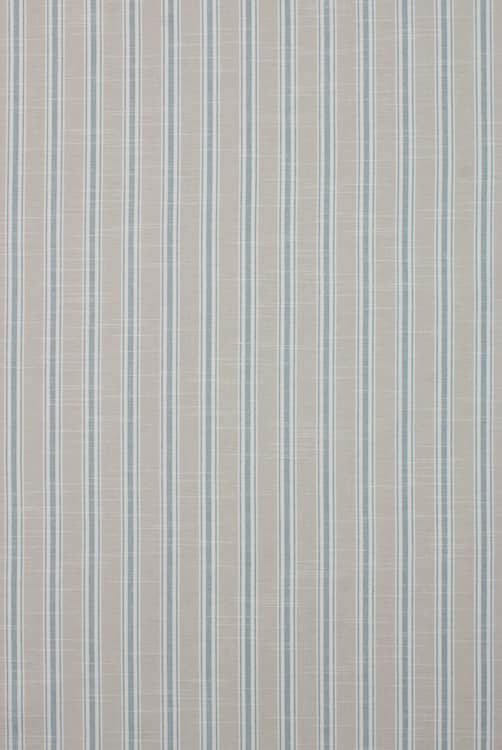Thornwick Mineral Curtain Fabric