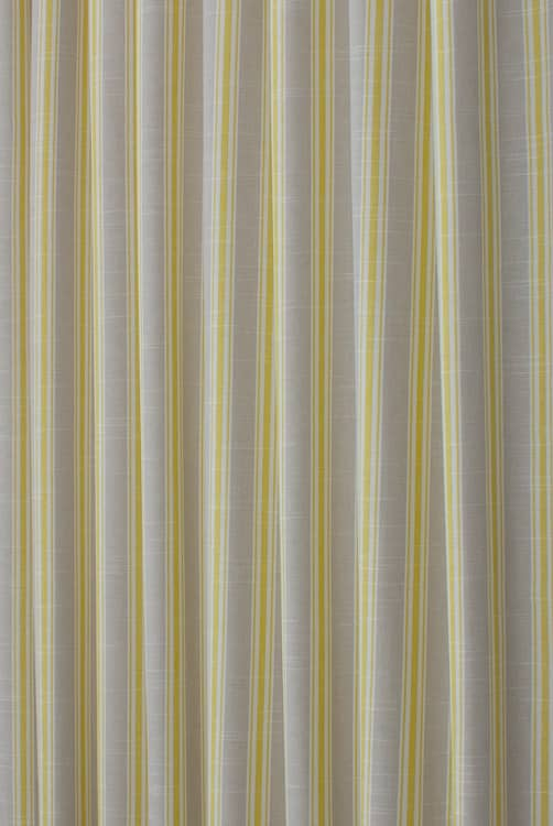 Thornwick Citrus Made to Measure Curtains