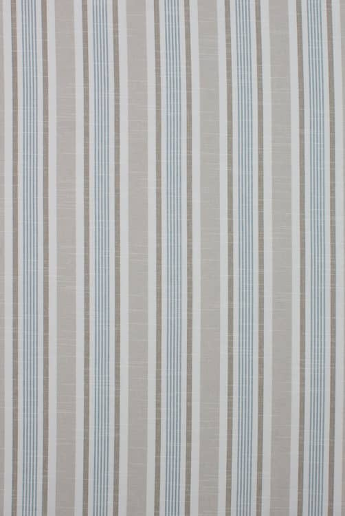Mappleton Mineral Curtain Fabric