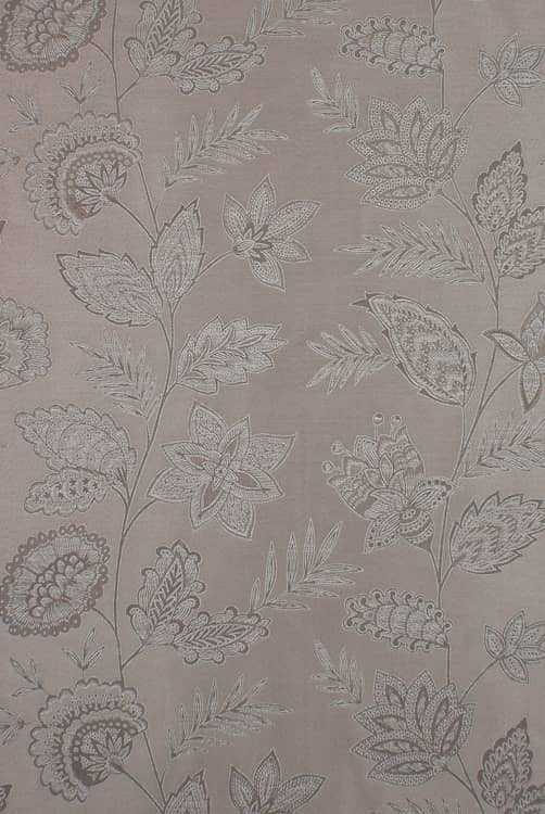 Rhapsody Rosewod Made to Measure Curtains