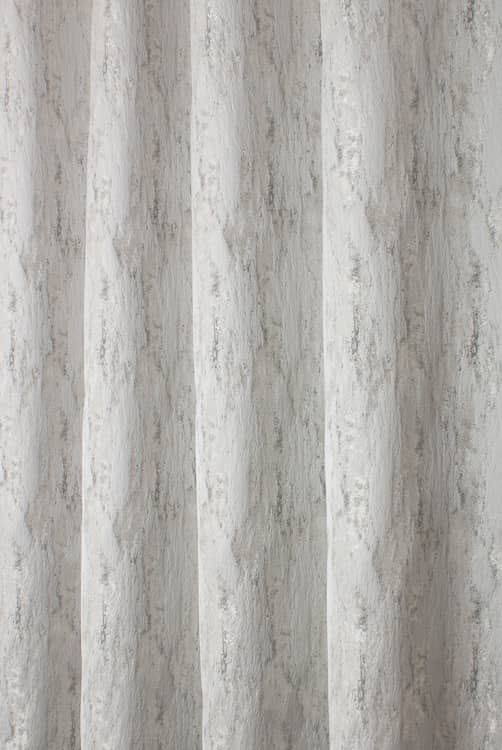 Brant Oyster Curtain Fabric
