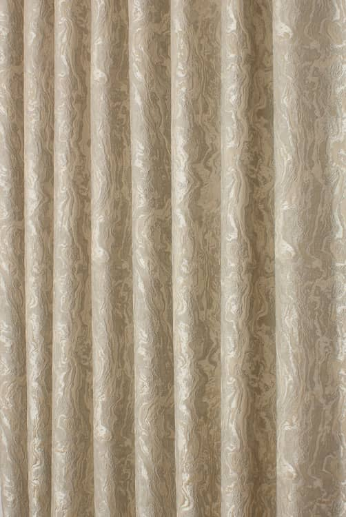 Canyon Sand Made to Measure Curtains