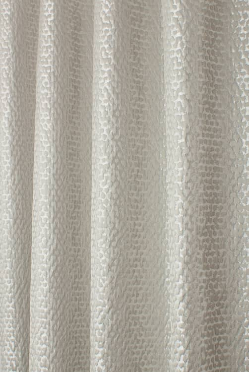 Holt Oyster Roman Blinds