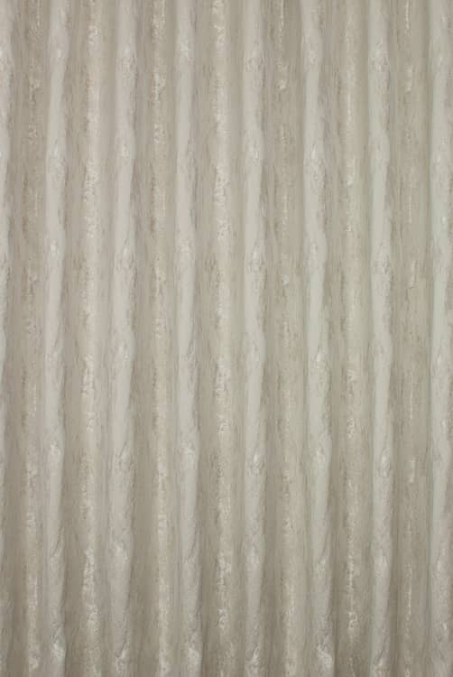 Brant Champagne Curtain Fabric
