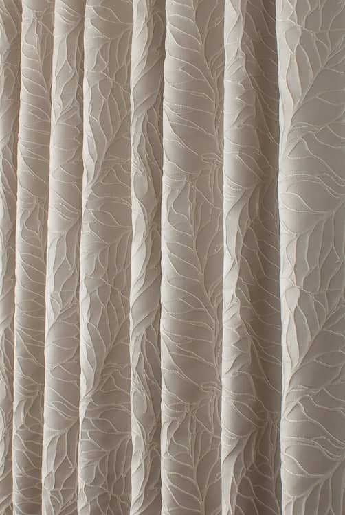 Whinny Stone Made to Measure Curtains