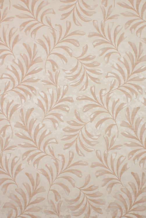 Delamere Sand Curtain Fabric
