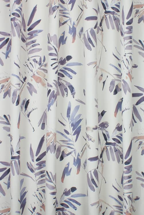 Folio Mallow Made to Measure Curtains