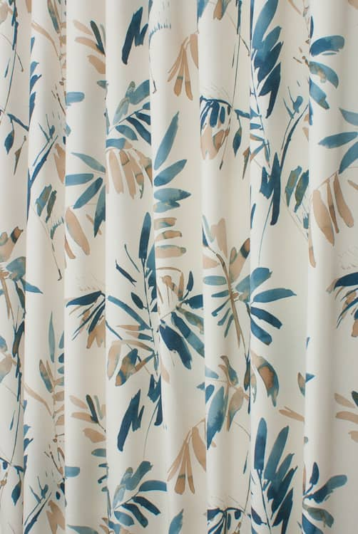 Folio Pacific Made to Measure Curtains