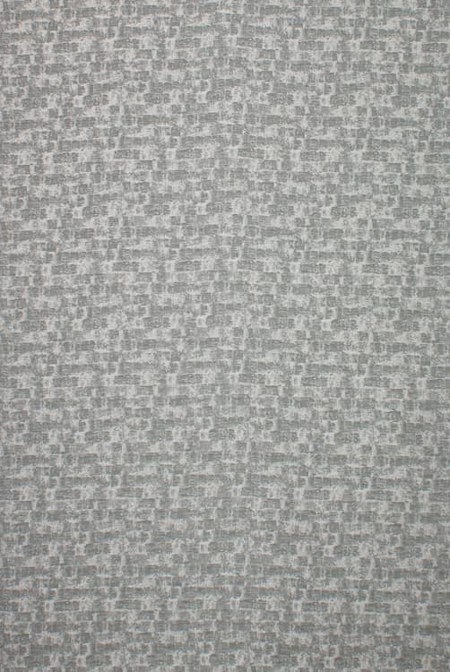 Alcazar Pewter Made to Measure Curtains