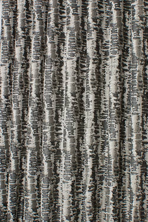 Century Flint Curtain Fabric