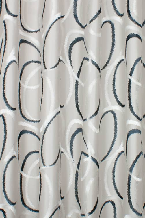 Garland Flint Made to Measure Curtains