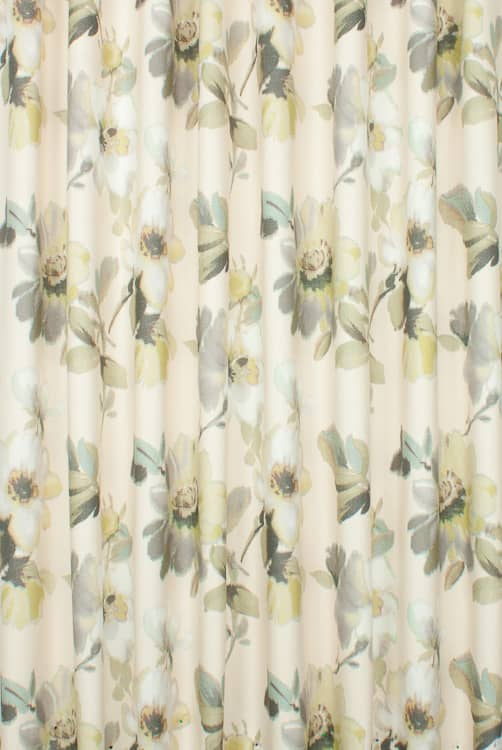 Terracina Willow Roman Blinds