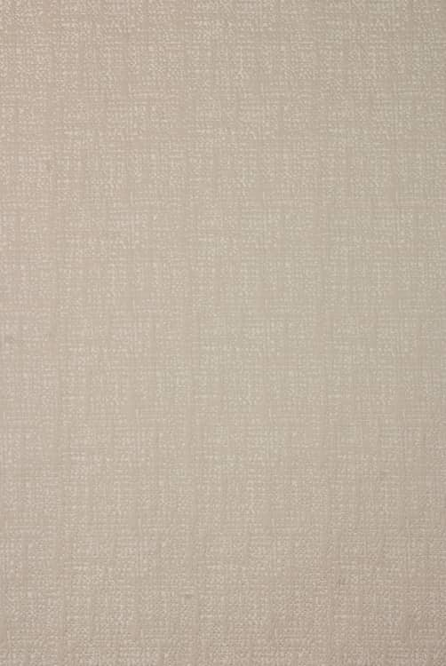 Artemis Sand Made to Measure Curtains