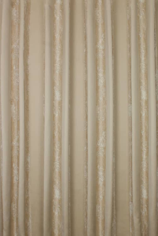 Greta Caramel Made to Measure Curtains