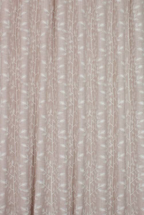 Evesham Petal Made to Measure Curtains