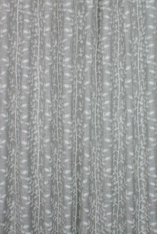 Evesham Stone Made to Measure Curtains