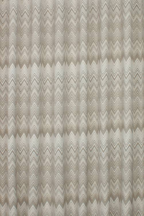 Luvinate Natural Roman Blinds