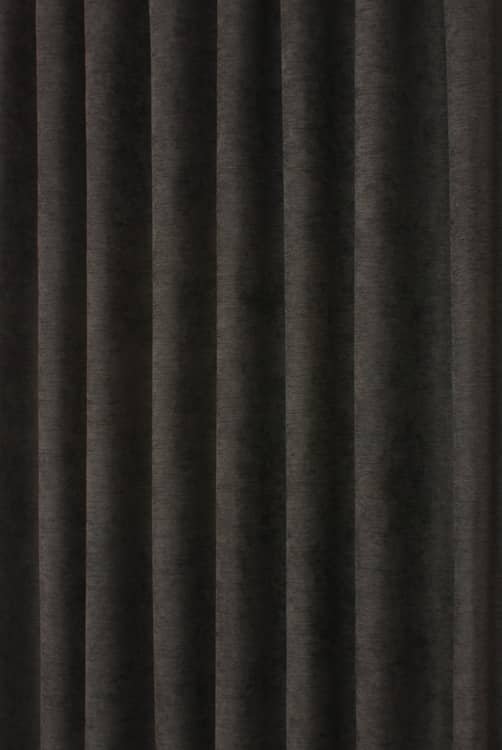 Tomlin Bourbon Roman Blinds
